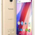 Panasonic Eluga I2 Activ 2GB
