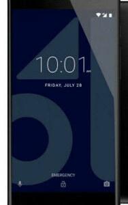 10.or E 2GB