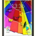 Ziox Mobiles Astra Curve 4G