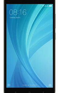 Xiaomi Redmi Y1 4GB