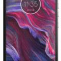 Motorola Moto X4 3GB
