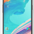 OnePlus 5T 8GB