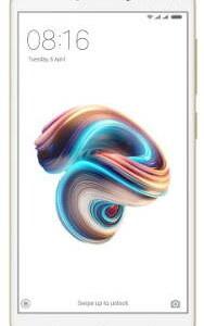 Xiaomi Redmi 5A 2GB