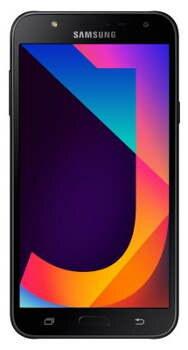 Samsung Galaxy J7 Nxt 3GB