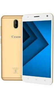 Ziox Mobiles Duopix R1