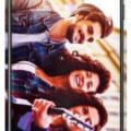 Samsung Galaxy On7 Prime 3GB