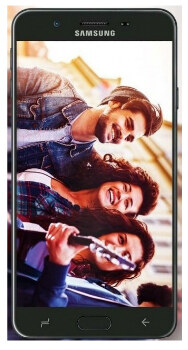 Samsung Galaxy On7 Prime 4GB