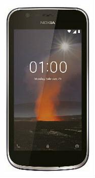 Nokia 1 Android Oreo (GO Edition)