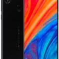 Xiaomi Mi Mix 2S 256GB