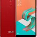 Asus Zenfone 5 Lite 4GB