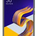 Asus Zenfone 5 4GB