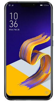 Asus Zenfone 5 6GB