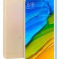 Xiaomi Redmi 5 4GB