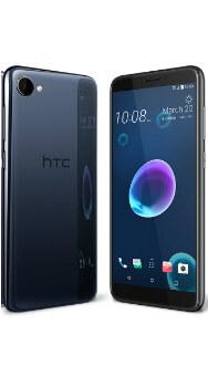 HTC Desire 12 2GB