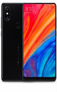 Xiaomi Mi Mix 2S 128GB