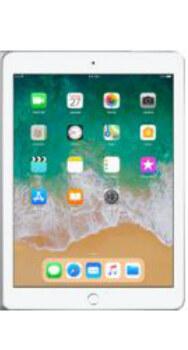 Apple iPad 9.7 32GB WiFi+Cellular