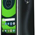 Motorola Moto G6 3GB