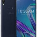 Asus Zenfone Max Pro (M1) 4GB
