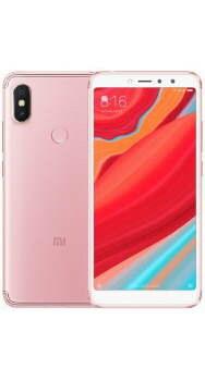 Xiaomi Redmi Y2 4GB