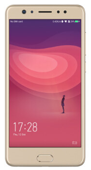 Coolpad Note 6 64GB