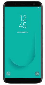 Samsung Galaxy J6 4GB