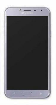 Samsung Galaxy J4 3GB