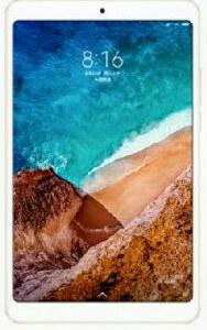 Xiaomi Mi Pad 4 4G LTE
