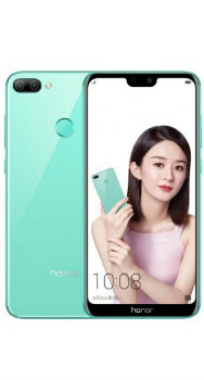 Huawei Honor 9N 64GB