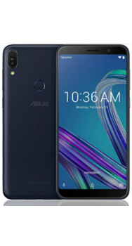 Asus Zenfone Max Pro (M1) 6GB