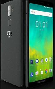 BlackBerry Evolve
