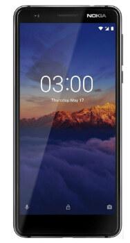 Nokia 3.1 3GB