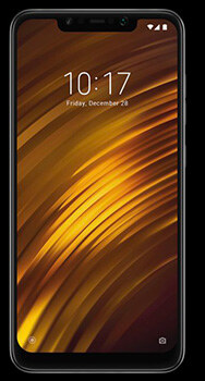 Xiaomi Poco F1 64GB