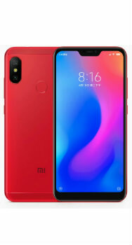 Xiaomi Redmi 6 Pro 3GB