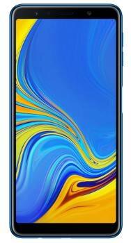 Samsung Galaxy A7 (2018) 4GB