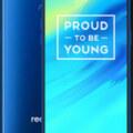 Realme 2 Pro 4GB