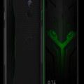 Xiaomi Black Shark Helo Gaming Phone