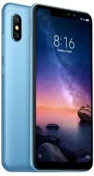 Xiaomi Redmi Note 6 Pro 6GB