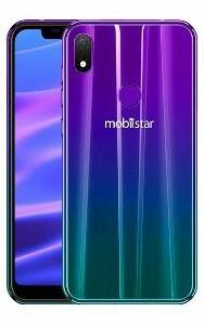 Mobiistar X1 Notch 3GB