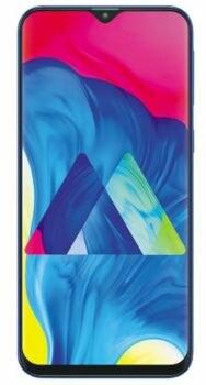 Samsung Galaxy M10 3GB