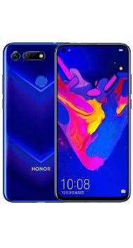 Huawei Honor View 20 8GB