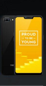 Realme C1 (2019) 2GB