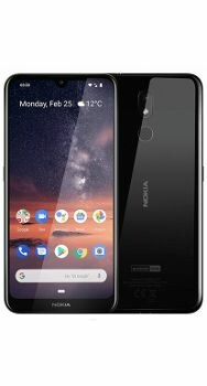 Nokia 3.2 2GB