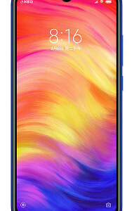 Xiaomi Redmi Note 7 Pro 6GB
