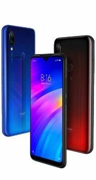 Xiaomi Redmi 7 3GB