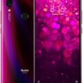 Xiaomi Redmi Y3 4GB