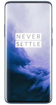 OnePlus 7 Pro 8GB