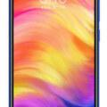 Xiaomi Redmi Note 7S 4GB