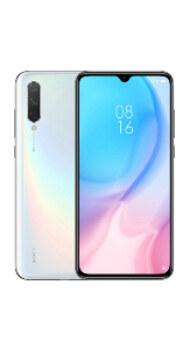 Xiaomi Mi A3 Lite