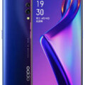 Oppo K3 6GB