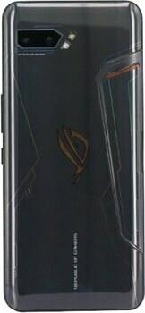 Asus ROG Phone 2 12GB
